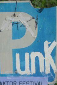 halden punkrock-festival 2016