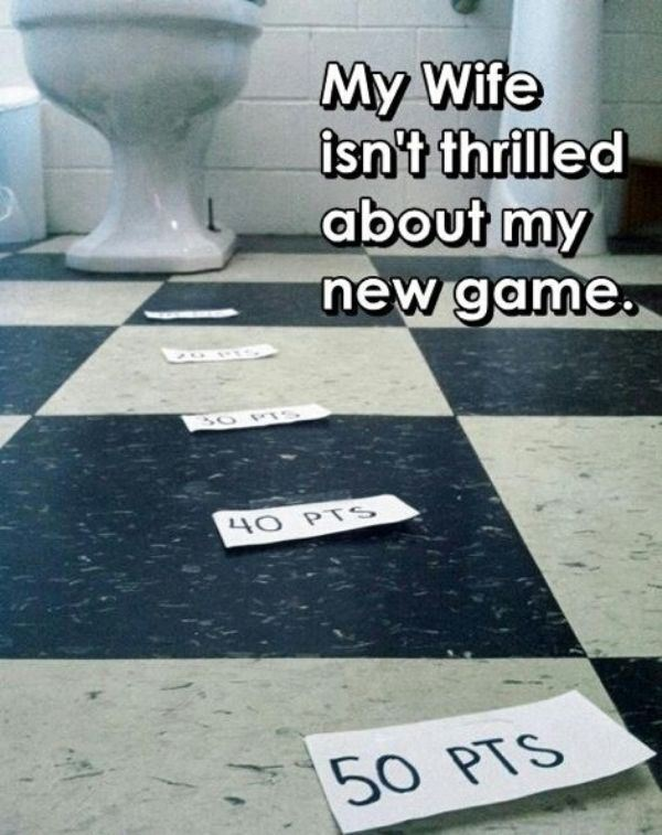 bathroom-adventures-that-cant-be-unseen-33