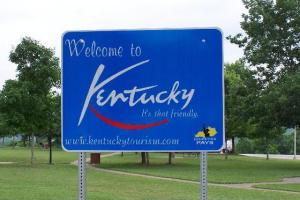 1480440-Travel_Picture-Kentucky