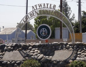 AtwaterCAHP
