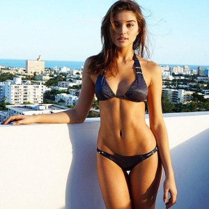 dream-of-sunshine-dream-of-bikinis-40-photos-20