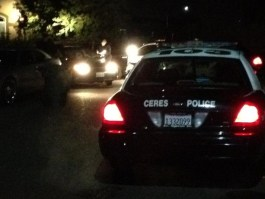 Ceres-Police-img-110212