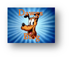 033116_0621_WAZZUPDAWG6.png
