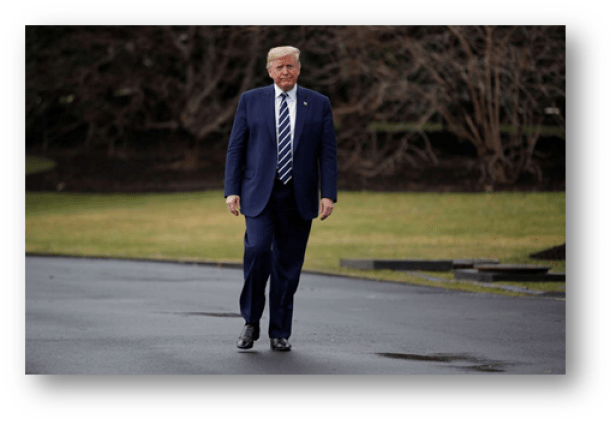 DONALD TRUMP IMPEACHMENT #2 DAY #4 IS WINDING DOWN