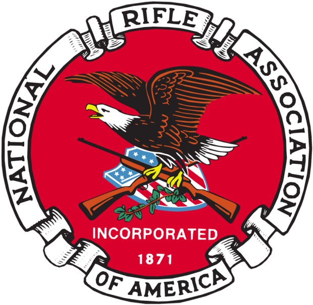 NEW YORK VS NRA LAWSUIT TO DISBAND GROUP