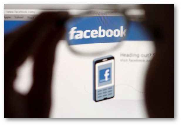 ONE COUNTRY TO BAN FACEBOOK