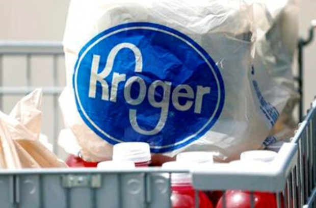 KROGER CLOSING STORES AFTER CITY ORDERED PAY HIKES