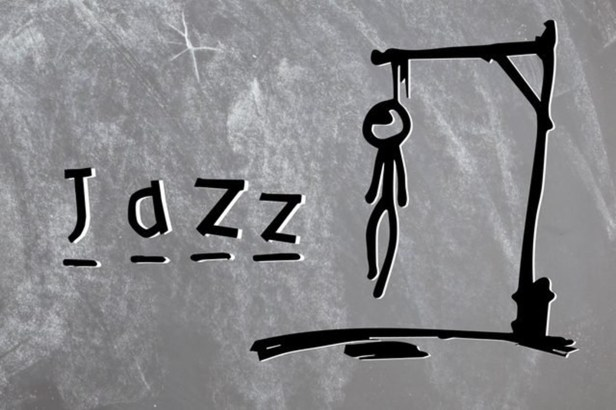 DO YOU KNOW THE HARDEST WORD IN HANGMAN GAME?