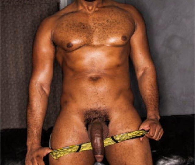 Dawgpoundusa Porn Model Ray Diesel