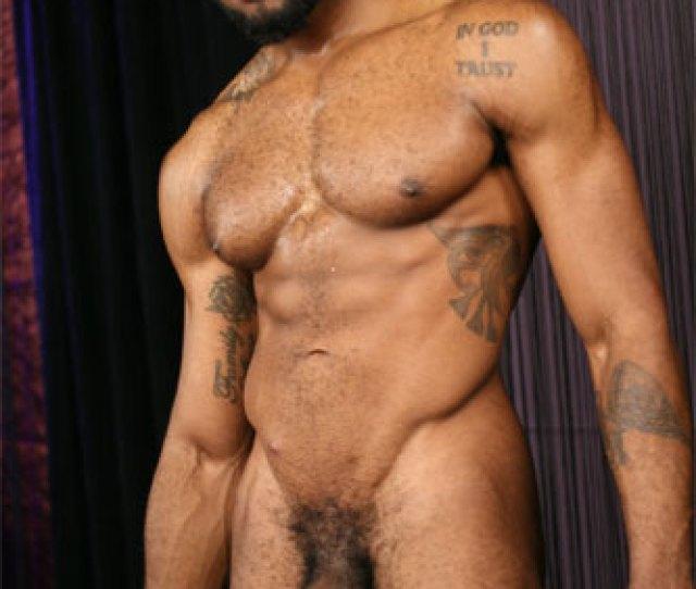 Dawgpoundusa Porn Model Noah Donovan