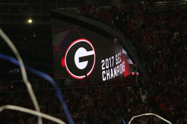 SEC Champ_120217_12