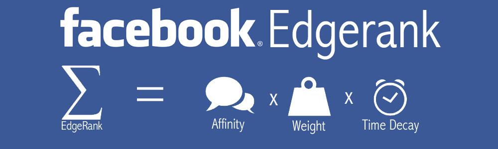 jak zwiększyć zasięgi postów na facebooku?