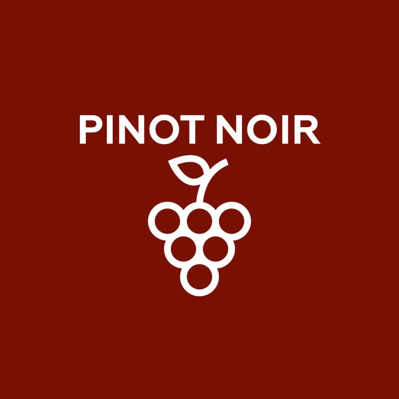 Пино Нуар (Pinot Noir)