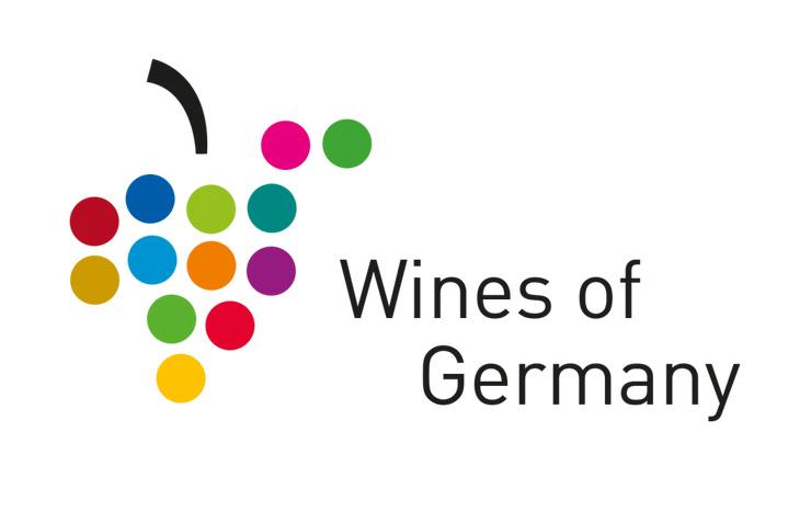Салон немецких вин в Москве