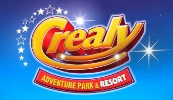 Crealy Logo for Website Hyperlink (002).