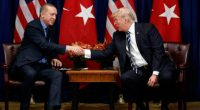 http://talkingpointsmemo.com/livewire/trump-dodges-question-erdogan-guards
