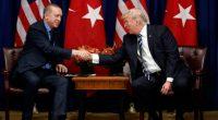 http://talkingpointsmemo.com/livewire/trump-dodges-question-erdogan-guards