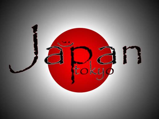 カジノシークレットは日本寄りのサービスに変わってきた?