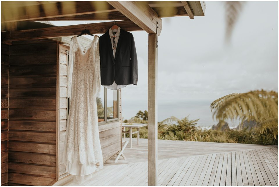 elopement packages