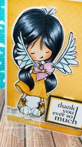 Angel thanks 2