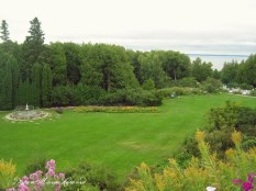 mackinac-island-secrets10