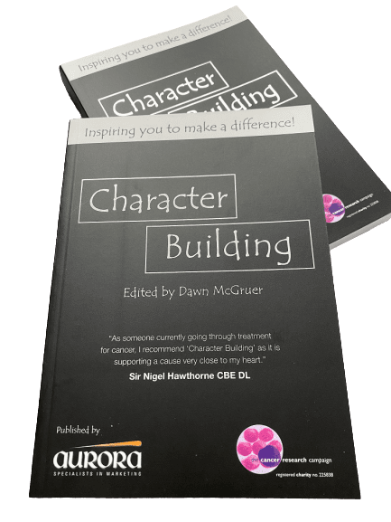 character_building_book-removebg-preview (1)
