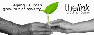 The Link of Cullman County serves the poor through encouragement, education, and employability training.
