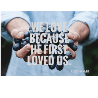we-love-because-he-first-loved-us