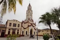 iglesia-matriz-iquitos