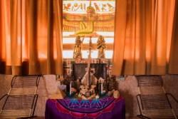jaguar-temple