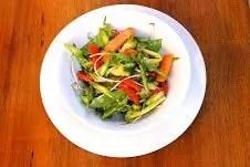 ayahuasca-diet