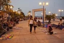 iquitos-malecon