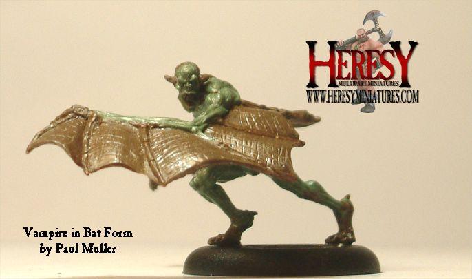 Click to go to Heresy Miniatures