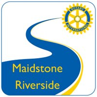 Riverside Rotary Club