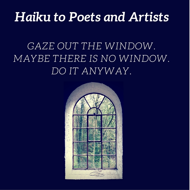 poem by Tess Lecuyer