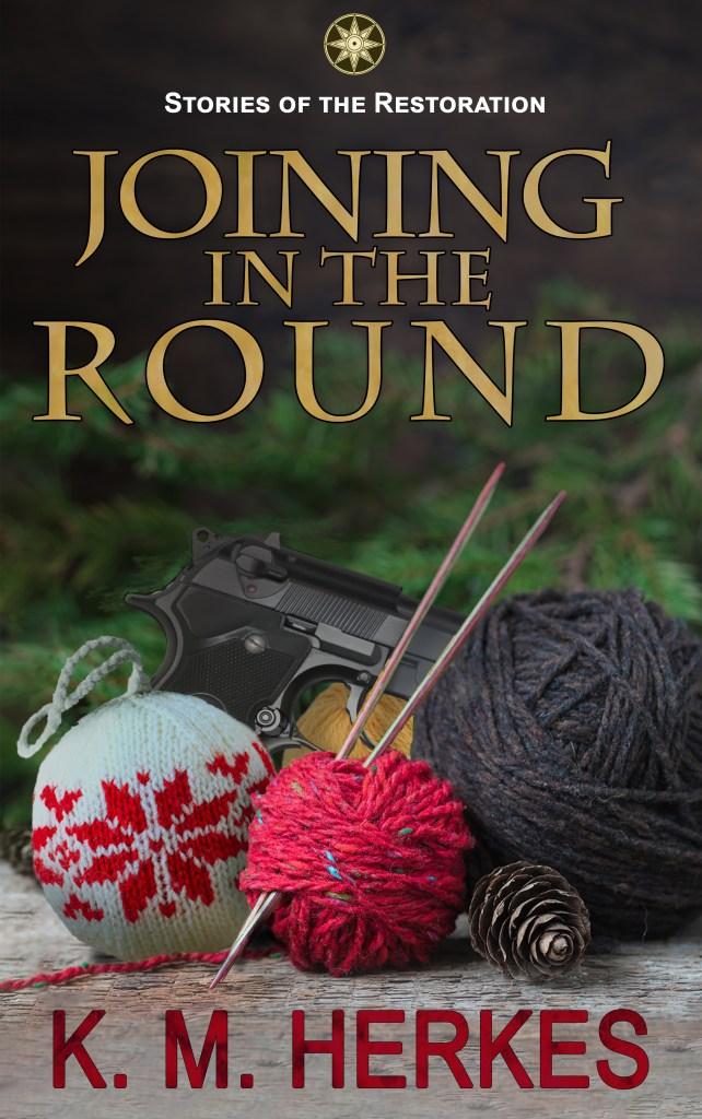 Joining Round websized 72