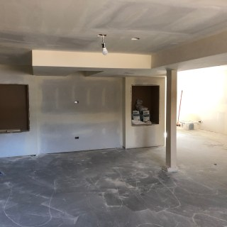looking back at the new built-ins