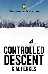 controlled-descent-med