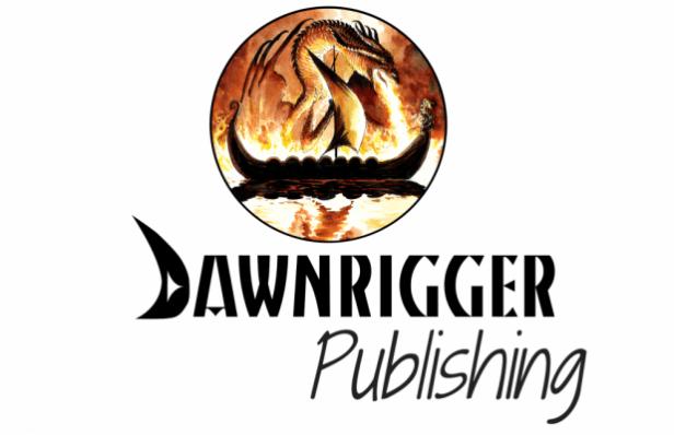 dawnrigger_tablesign-web