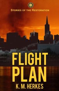 flight-plan-2016-med