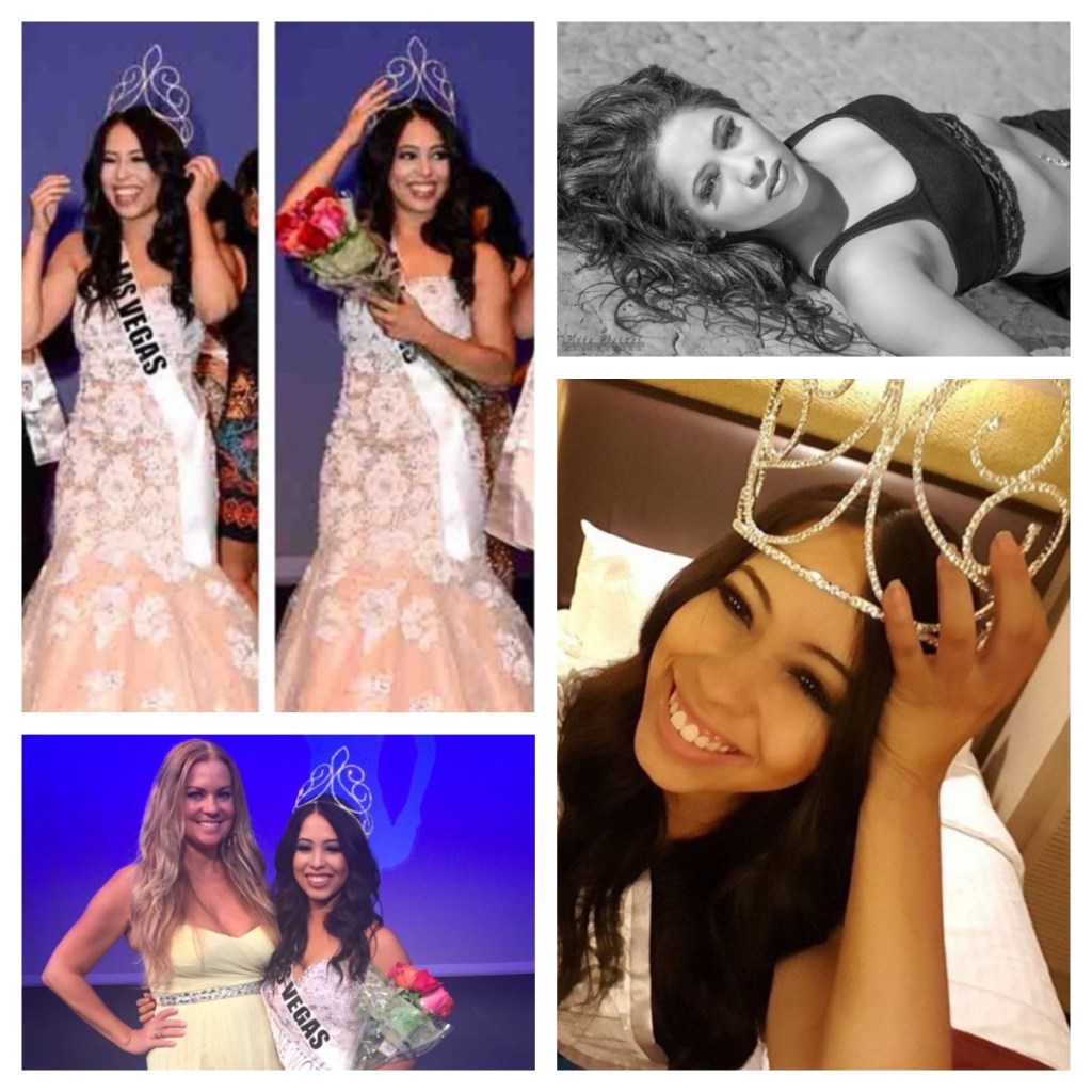 Miss Latina World