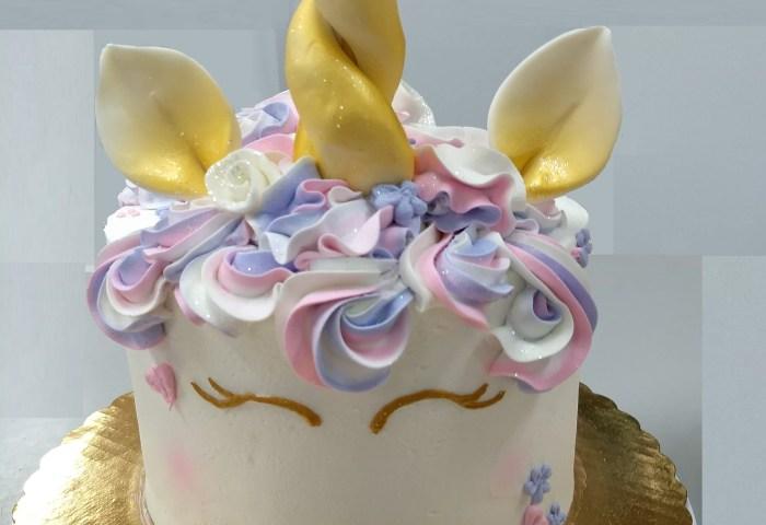 Class Info Dawns Candy Cake