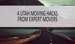 4-Moving-Hacks-from-Expert-Movers
