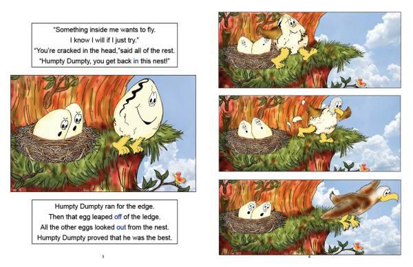 teaching-opposite-humpty-dumpty-book