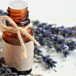 Dawns Therapies For The Good Of Your Health