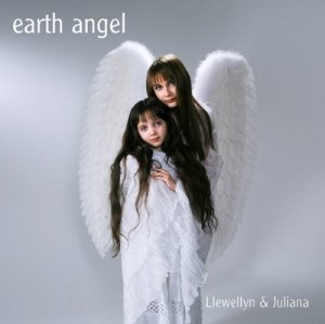 EARTH ANGEL CD