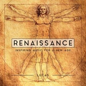 Renaissance CD Lucas (Artist)