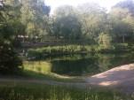parc la fontaine 4