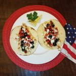 4th of July Tacos