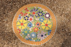 Dawn Whitehand Mosaic Project_025